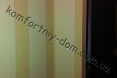 catalog_orig12246