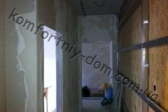 catalog_orig8824